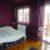 Eladó kétszintes ikerházi ingatlan Nagyorosziban a Kertész utcában. 7.8 M Ft - 38730 - Kép4