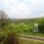 Eladó építési telek Szendehely-Szarvasréten. 2.9 M Ft - 38755 - Kép3