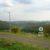 Eladó építési telek Szendehely-Szarvasréten. 7.3 M Ft - 38761 - Kép3
