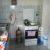 Eladó családi ház Vác-Zsobrák dűlőben. 25.9 M Ft - 38767 - Kép5