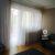 Eladó kétszintes ikerházi ingatlan Nagyorosziban a Kertész utcában. 7.8 M Ft - 38730 - Kép2