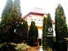 Eladó családi ház Vác-Zsobrák dűlőben. 25.9 M Ft - 38767