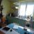 Eladó családi ház Vác-Zsobrák dűlőben. 25.9 M Ft - 38767 - Kép4