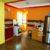 Eladó családi ház Fót-Kisalag kertvárosi részén. 25.5 M Ft - 38819 - Kép1