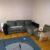 Eladó kétszintes ikerházi ingatlan Nagyorosziban a Kertész utcában. 7.8 M Ft - 38730 - Kép3