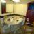 Eladó 85 m2-es panel lakás Bp.Káposztásmegyeren. 27.55 M Ft - 38723 - Kép2