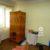 Remek lehetőség ez a parasztház Drégelypalánkon. 3.5 M Ft - 38834 - Kép4