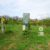 Eladó építési telek Szendehely-Szarvasréten. 7.3 M Ft - 38761 - Kép5