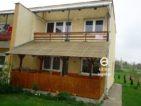 Eladó kétszintes ikerházi ingatlan Nagyorosziban a Kertész utcában. 7.8 M Ft - 38730