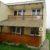 Eladó kétszintes ikerházi ingatlan Nagyorosziban a Kertész utcában. 7.8 M Ft - 38730 - Kép1