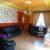 Remek lehetőség ez a családi ház Őrbottyán központjában. 25.8 M Ft - 38813 - Kép2