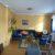Legyen álmai ingatlana ez a remek állapotban lévő kétgenerációs sorházi lakás. - 38749 - Kép4