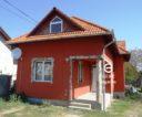 Remek lehetőség ez a családi ház Őrbottyán központjában. 25.8 M Ft - 38813