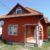 Remek lehetőség ez a családi ház Őrbottyán központjában. 25.8 M Ft - 38813 - Kép1