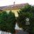 Legyen álmai ingatlana ez a remek állapotban lévő kétgenerációs sorházi lakás. - 38749 - Kép1