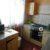 Remek lehetőség ez a családi ház Őrbottyán központjában. 25.8 M Ft - 38813 - Kép3
