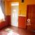 Remek lehetőség ez a családi ház Őrbottyán központjában. 25.8 M Ft - 38813 - Kép4