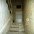 Legyen álmai ingatlana ez a remek állapotban lévő kétgenerációs sorházi lakás. - 38749 - Kép2
