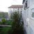 Eladó 85 m2-es panel lakás Bp.Káposztásmegyeren. 27.55 M Ft - 38723 - Kép1