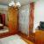 Eladó 85 m2-es panel lakás Bp.Káposztásmegyeren. 27.55 M Ft - 38723 - Kép3