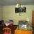 Remek lehetőség ez a parasztház Drégelypalánkon. 3.5 M Ft - 38834 - Kép1