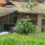 Eladó mezőgazdasági tanya Pusztaberkin. 25.9 M Ft - 38905 - Kép1