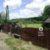 Eladó mezőgazdasági tanya Pusztaberkin. 25.9 M Ft - 38905 - Kép2