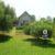 Remek családi ház Pusztaberki központi részén, gondozott kerttel.12.99 M Ft - 39054 - Kép5