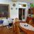 Remek családi ház Szokolya csendes utcájában. 22 M Ft - 38926 - Kép2