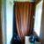 Eladó családi ház Vác Gombás dűlőben. 14.5 M Ft - 38970 - Kép2
