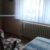Remek családi ház Szokolya csendes utcájában. 22 M Ft - 38926 - Kép5