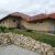 Legyen álmai háza ez az újszerű mediterrán stílusú családi ház Vácduka Rózsadombján. 42.5 M Ft - 38957 - Kép1