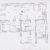 Eladó új építésű zöld energiás tégla lakás Vácon.27.9 M Ft - 38916 - Kép1