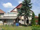 Remek családi ház Szokolya csendes utcájában. 22 M Ft - 38926
