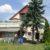 Remek családi ház Szokolya csendes utcájában. 22 M Ft - 38926 - Kép1