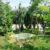 Eladó családi ház Gödfelső kertvárosi részén. - 38951 - Kép1