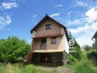 Eladó családi ház Vác Gombás dűlőben. 14.5 M Ft - 38970