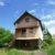 Eladó családi ház Vác Gombás dűlőben. 14.5 M Ft - 38970 - Kép1