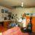 Eladó családi ház Vác Gombás dűlőben. 14.5 M Ft - 38970 - Kép3