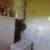 Eladó családi ház Vác Gombás dűlőben. 14.5 M Ft - 38970 - Kép4