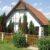 Remek családi ház Pusztaberki központi részén, gondozott kerttel.12.99 M Ft - 39054 - Kép1