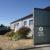 Eladó 356 m2-es ipari ingatlan (műhely) Vác déli részén. 29.9 M Ft - 38963 - Kép1