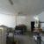 Eladó 356 m2-es ipari ingatlan (műhely) Vác déli részén. 29.9 M Ft - 38963 - Kép4