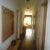 Legyen álmai háza ez az újszerű mediterrán stílusú családi ház Vácduka Rózsadombján. 42.5 M Ft - 38957 - Kép2