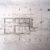 Legyen álmai háza ez az újszerű mediterrán stílusú családi ház Vácduka Rózsadombján. 42.5 M Ft - 38957 - Kép5