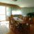 Remek családi ház Szokolya csendes utcájában. 22 M Ft - 38926 - Kép3