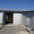 Eladó 356 m2-es ipari ingatlan (műhely) Vác déli részén. 29.9 M Ft - 38963 - Kép2