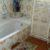 Remek családi ház Szokolya csendes utcájában. 22 M Ft - 38926 - Kép4