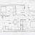 Eladó új építésű zöld energiás tégla lakás Vácon. 22.9 M Ft - 38912 - Kép1