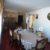 Eladó családi ház Gödfelső kertvárosi részén. - 38951 - Kép2